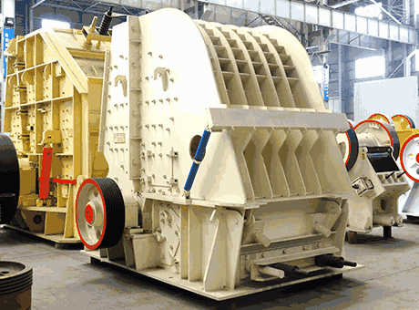portable carbon black impact crusher in Sao Paulo   Mining