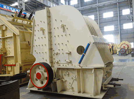 tangible benefitsportable cobblestoneimpact crusher sell