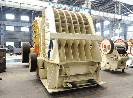 economic diabase impact crusher sell it at a bargain price