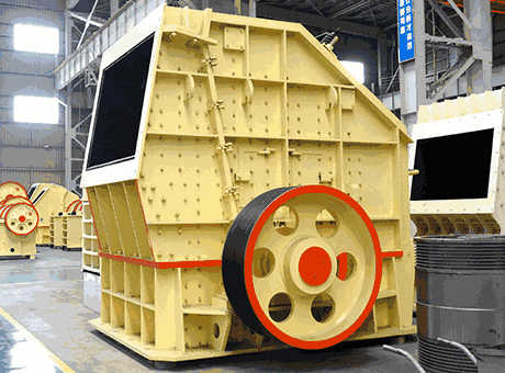 Impact Crusher For Sale,JawCrusher For Sale,ConeCrusher