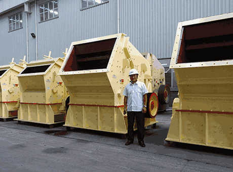 new river pebble impact crusher in San Francisco USA North