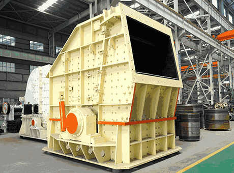 high quality small aluminum hydroxide impact crusher for