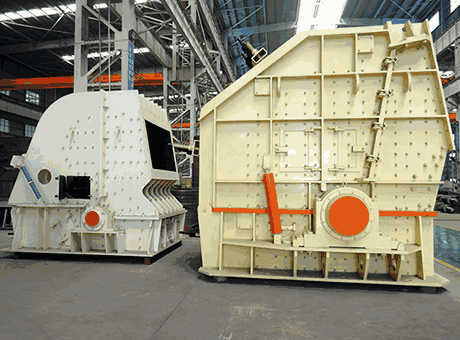 Impact Crusher,Impact Crushers for Sale,Vertical Shaft
