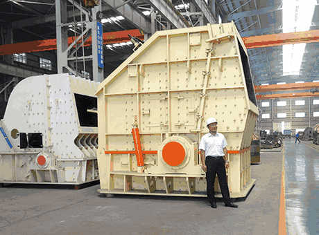 Mobile Coal Impact Crusher Supplier Indonesia
