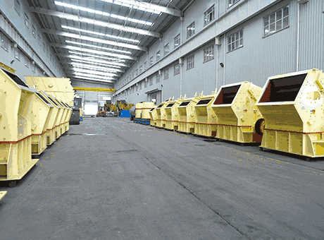 VERTICAL SHAFT IMPACT CRUSHERALLImpact Crusher For Sale