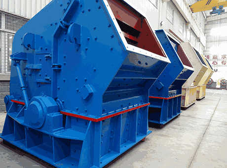 MobileCoal Impact Crusher PriceIndonessia   Machine Mining