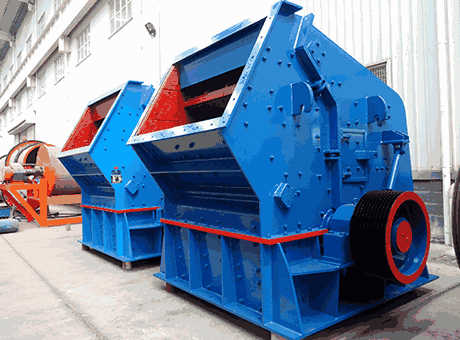 high end medium cobblestone impact crusher sell in Jakarta