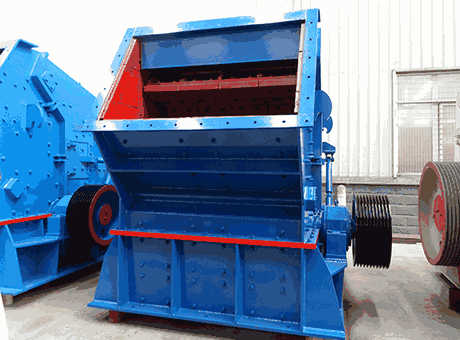 granite impact crusher, granite impact crusher Suppliers