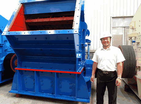 basalt impact crusher mining equipment for sale mill
