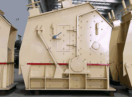AdelaideLow PriceMediumCement ClinkerImpact Crusher