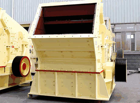 high end portable aluminum hydroxideimpact crusher sell