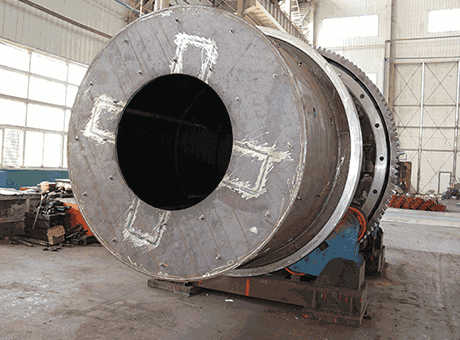 high quality new calcining ore dryer machine price in Ras
