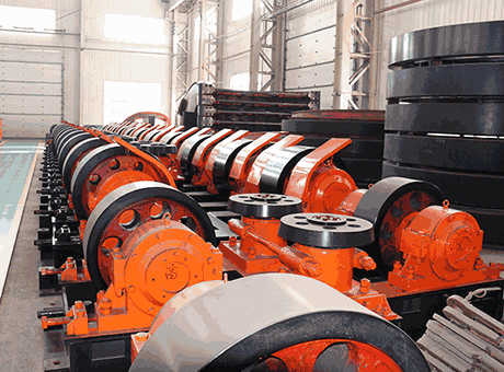 Makurdi Nigeria Africa new coal dryer machinesell at a loss