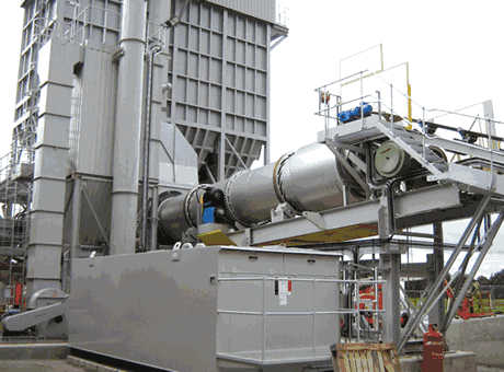 efficientnew bauxite dryer machinesell at a loss in
