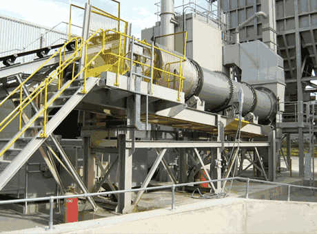 efficient large pyrrhotite dryer machinefor salein