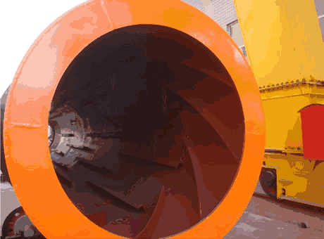 Colombohigh endmediumriver sanddryer machinesellit