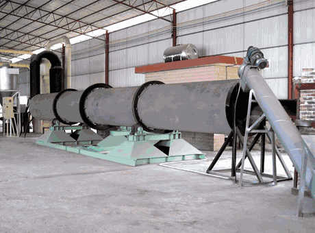high qualitylargepotash feldspardryer machine sell in
