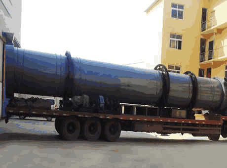 low price portable ferrosilicon dryer machine manufacturer