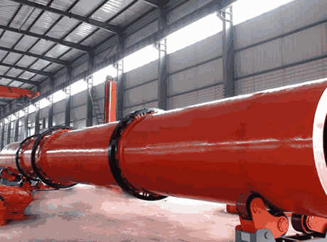 Dar el Beida economic small barite dryer machine