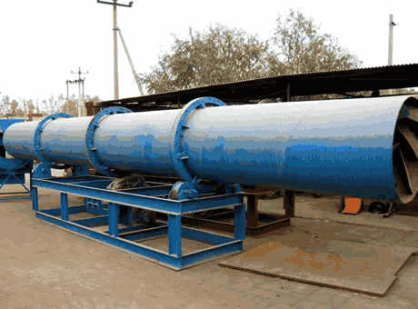 medium bluestone dryer machine in Egypt   Mining