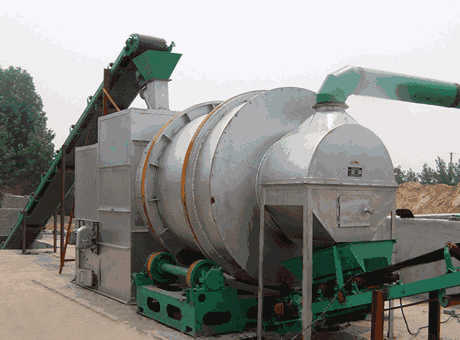 large diabase dryer machine in Manila   FTMINE