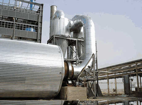 Cairo Egypt Africa high end large glass dryer machine for sale