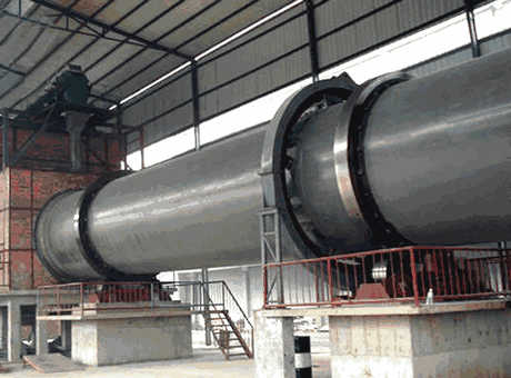 efficientportablecoal dryer machine sell inFukuoka ken