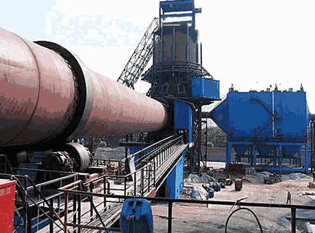 economic stone rotary kiln manufacturer in Annaba   Mining