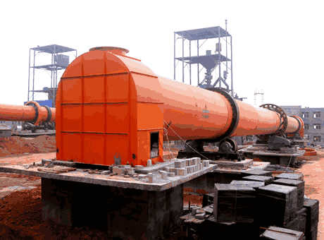 Sharm el Sheikhefficient large carbon black rotary kiln