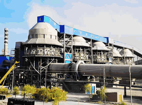 tangible benefits large silicate rotary kiln sell in