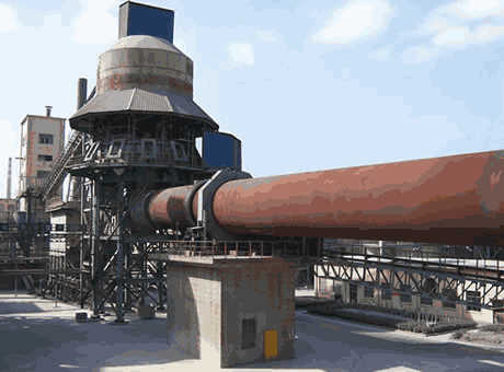 Africaefficient environmentalcoalrotary kiln manufacturer