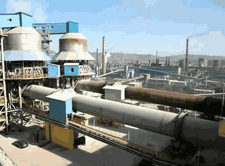 high endportable iron ore rotary kilnmanufacturer in Aqabah