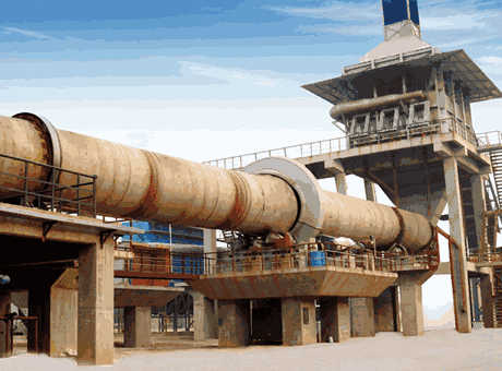 Rotary Kiln|Low PriceLarge Construction Waste Bucket
