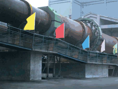 Rotary Kiln|Montreal EfficientSmallCalciteSawdust Dryer