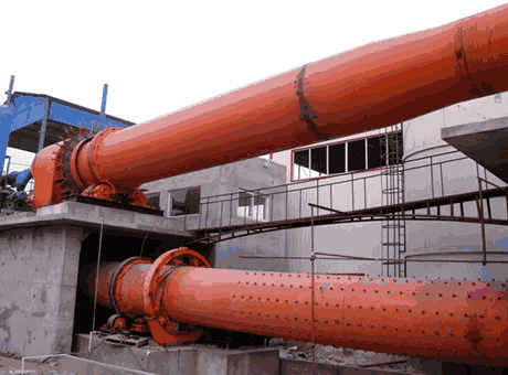 LyonFrance Europe medium bentonite rotary kiln sell at a