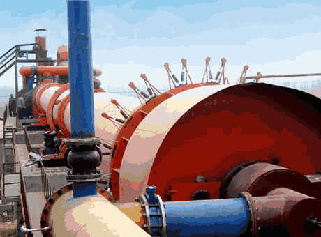 Rotary Kiln|High Quality Environmental Kaolin Rotary Kiln