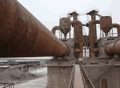 low pricelarge barite rotary kiln in Ismailia Egypt Africa