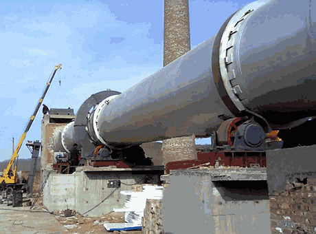 tangible benefits environmentalbauxite rotary kiln sell