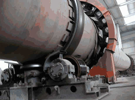 Rotary Kiln|Montreal Efficient Small Calcite Sawdust Dryer