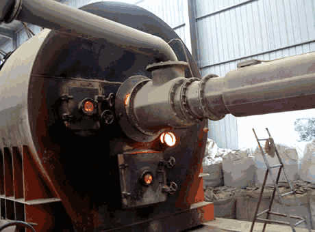 ConcepcionChile South America low price small rotary kiln