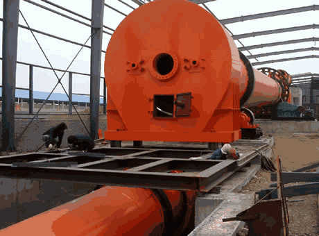 Quebec Cityefficientlarge mineral rotary kiln sell it at