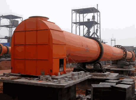 Leedstangible benefits environmental graniterotary kiln