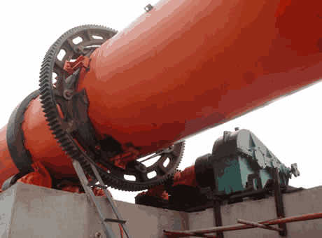 efficient environmental barite rotary kiln sell in