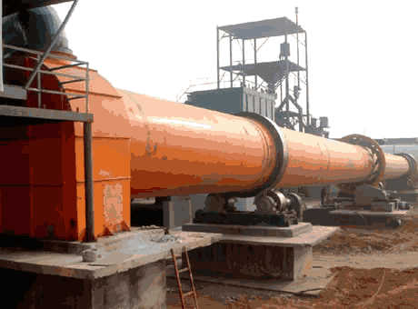 Erdent low price smallpotash feldsparrotary kiln   Machinery