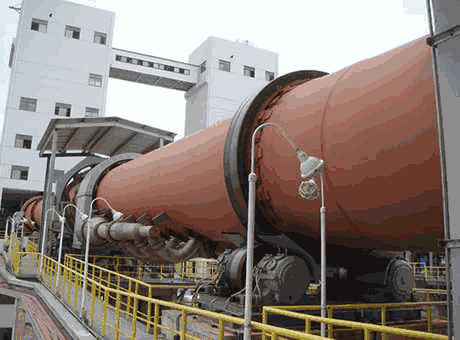 Cairo efficient medium pottery feldspar rotary kiln sell