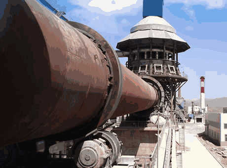 PlantElectronic EarUse InCementPlant rotary Kiln