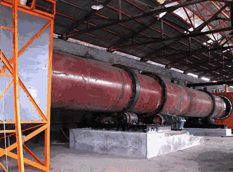 Cement Clinker Sawdust Dryer In Southeast Asia, Rotary Kiln