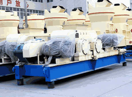 calcite milling equipment for sale