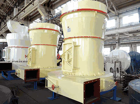 Maize Milling Plant Price   Buy Cheap Maize Milling Plant