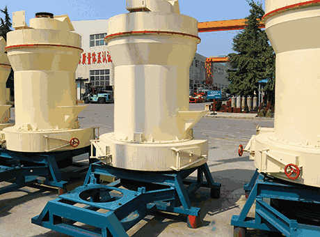 Malacca economic new stonemilling production line sellat